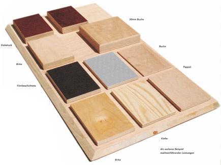 Küche Kiefer mit beste design für ihr wohnideen